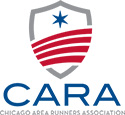 CARA - Chicago Area Runners Association