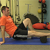 ThermXRoller For Calves